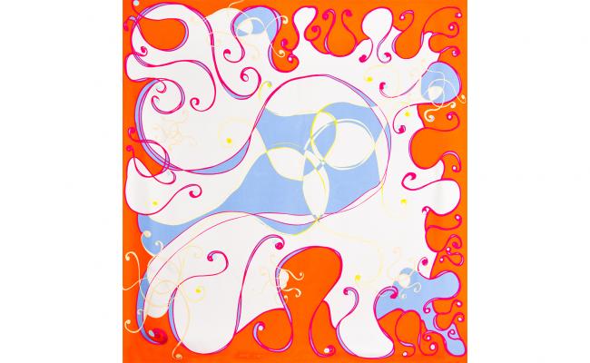 Freus-d-Oranger2